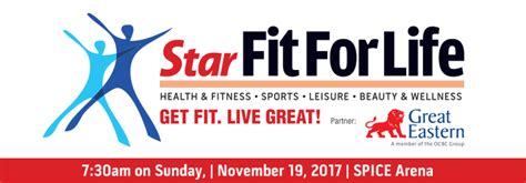 Star Fit For Life Fun Run 2017  My Runners  Running & Cycling Events. Kitchen Queen 380 Stove. Kitchen Tiles White. Tiny Kitchen Apartment. Urban Living Kitchen. Kitchen Ikea Planner Canada. Kitchen Wall Tiles 150x150. Yan's Kitchen Red Deer. Vim Dream Kitchen 2014