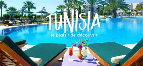 cuisine au pays du soleil découvrez la tunisie autrement discover tunisia