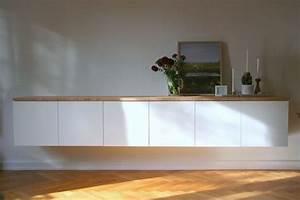 Ikea Besta Schublade : besta ikea hacks apartment apothecary ~ Frokenaadalensverden.com Haus und Dekorationen