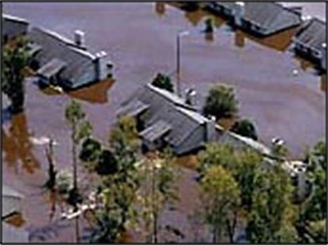 Boat Stores In Greenville Nc by Tar River