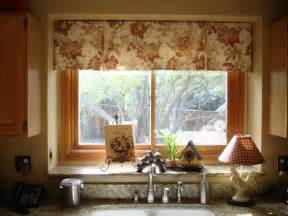 window treatment ideas for kitchens small kitchen window treatments decor ideasdecor ideas