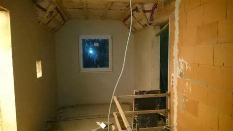 l stützwände preis innenputz kosten einfamilienhaus sanit r heizungsinstallationsarbeiten verlegen der rohre