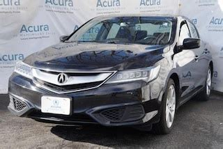 used car dealer in wappingers falls ny acura of