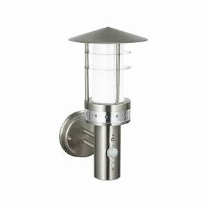 13924 saxby lighting pagoda pir ip44 wall light by With outdoor wall lights for sale uk
