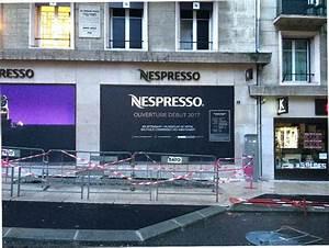 Ma Premiere Boutique Rouen : nouveau on conna t la date d ouverture de la boutique ~ Dailycaller-alerts.com Idées de Décoration