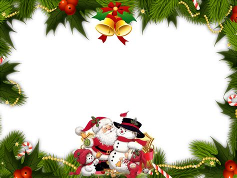 Christmas Wallpaperswallpaper Borders