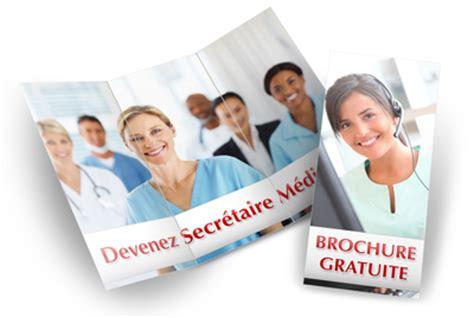 comment devenir secretaire medicale comment devenir secretaire medicale sans diplome