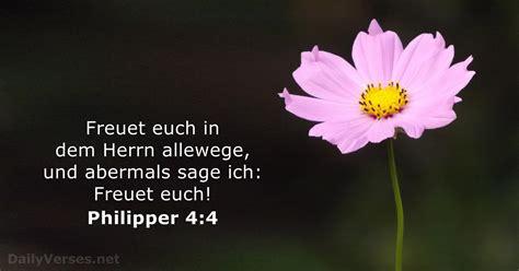philipper  bibelvers des tages dailyversesnet