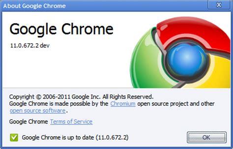 chrome 11 0 696 14 beta offline free