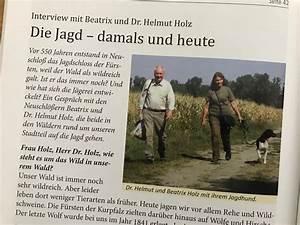 Kanalgeruch Im Haus : kanalgeruch ~ Yasmunasinghe.com Haus und Dekorationen