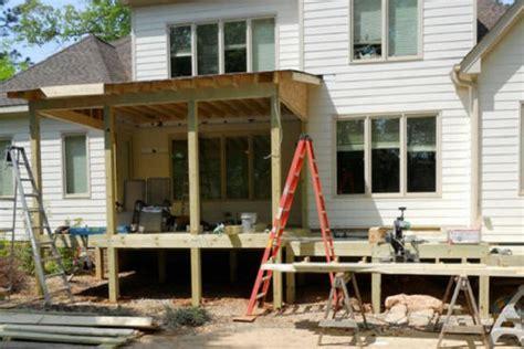 localnear  porch screen room builders  build