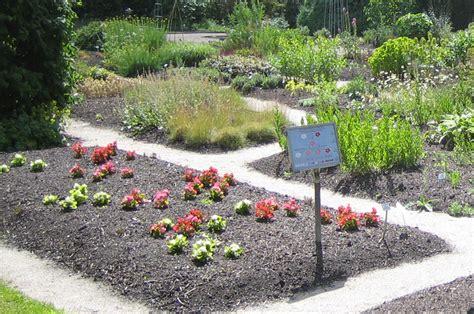 Cafe Botanischer Garten München öffnungszeiten by Biologische Abteilung Stiftung Bremer Rhododendronpark