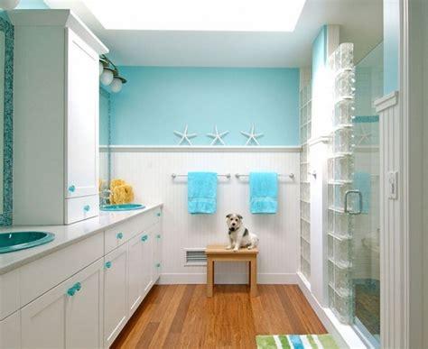 black and blue bathroom ideas black and blue wall decor for small bathroom decolover