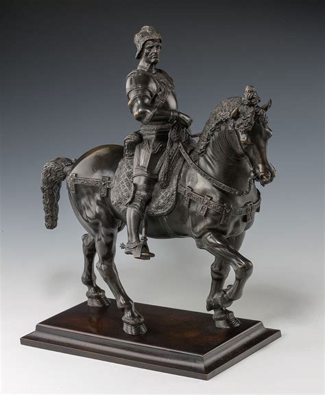 Historical Military Reductions | William Rolland Gallery ...