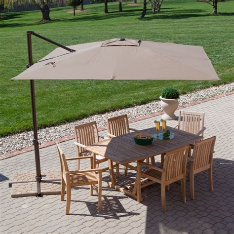 Walmart Patio Umbrella Table by Patio Walmart Patio Umbrella Home Interior Design