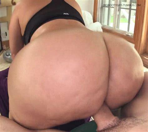 Big Booty Latinas Phat Ass Latinas Page