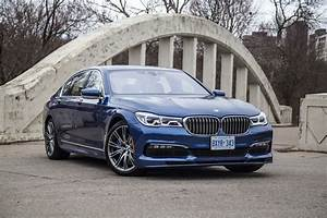 Bmw Alpina B7 : review 2017 bmw alpina b7 xdrive canadian auto review ~ Farleysfitness.com Idées de Décoration