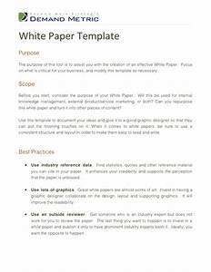 creative writing description of a room creative writing colouring pages sparklebox creative writing banner