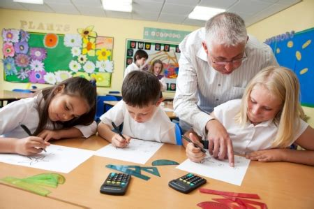 Different Kinds Of Teaching Jobs Knowledgeoceanblog