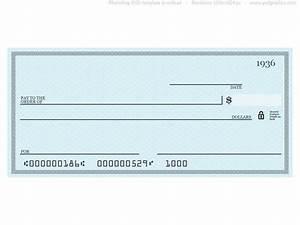 blank checks printablehtml autos weblog With play checks