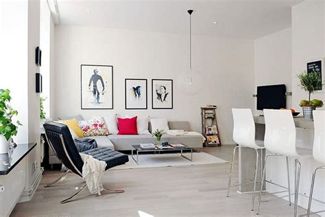 home interior design for small apartments fantastic luxury luxury small apartment interior