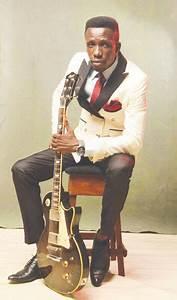 My 'Atabatubu' song the biggest gospel music in Nigeria ...