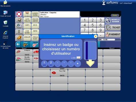 telecharger freeware de point de vente facile
