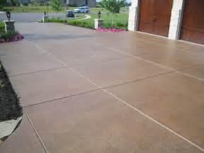 san antonio driveway patio builders company