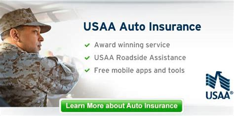 usaa review financial products   military members