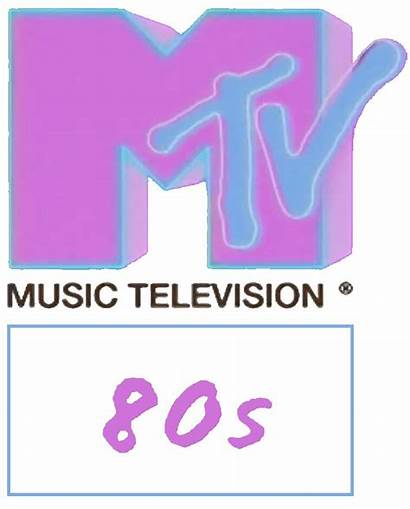 Vh1 Logopedia Classic Europe Fandom Logos