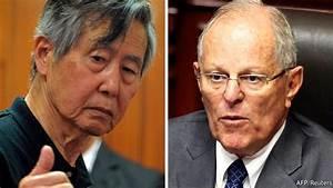 Perú: El indulto preocupante de Alberto Fujimori - The ...
