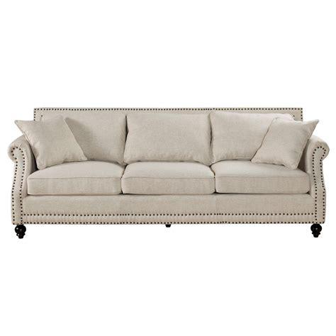 sears sectional sofa 20 best ideas sears sofa sofa ideas