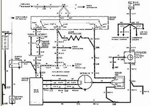 1  What Is A  U201cchoke U201d  Its Shown On The Wiring Diagram You