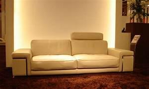 choisir un canape cuir de taureau canape show With canapé cuir taureau