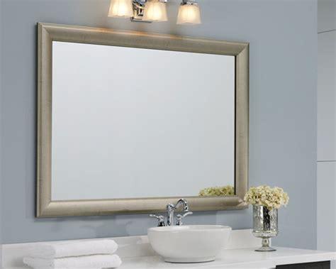bathrooms mirrors ideas ideas for mirrors ideas for mirrors mesmerizing home