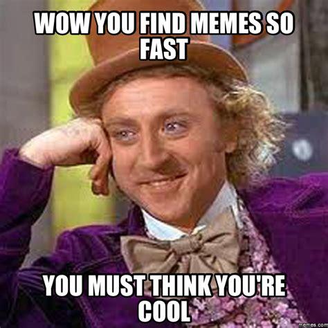 Cool Memes - home memes com