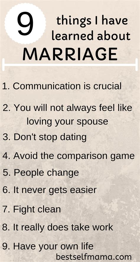 Related articles with newlywed quotes and sayings. Relationship & Marriage Advice, Quotes And Tips : 9 Things I Have Learned About Marriage ...