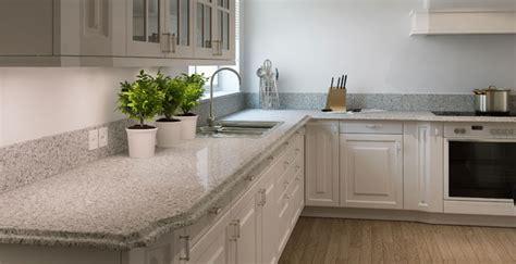 atlantic salt  omicron granite tile