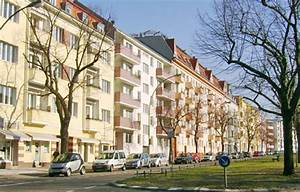 Wohngeld Berlin Berechnen : wohngeld abfrage land berlin ~ Themetempest.com Abrechnung