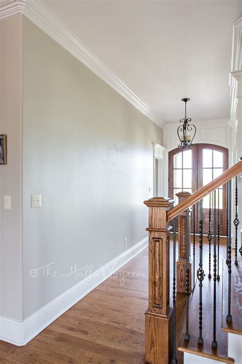 behr paint color closest to revere pewter foyer with behr peemium plus ulta sculptor clay closest