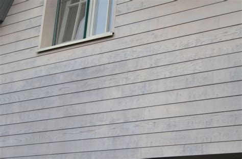 cedar siding images  pinterest cedar cladding