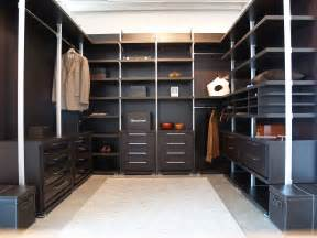 furniture fascinating closet systems diy with modern