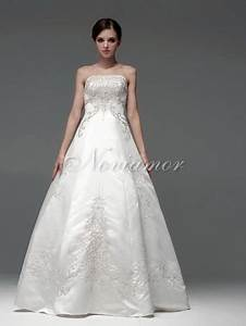 clearance wedding dresses With wedding dress clearance