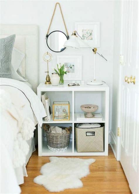 pinterest small bedroom storage ideas 17 stunning diy bedroom storage ideas futurist architecture 19493