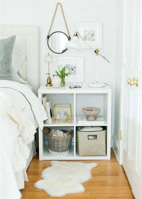 17 Stunning Diy Bedroom Storage Ideas  Futurist Architecture. Gift Basket Kitchen Ideas. Small Bathroom Remodel On A Budget. Curtain Alternative Ideas. Table Centerpiece Ideas Pinterest. Garden Ideas South Africa. Picture Ideas To Tease Your Boyfriend. Christmas Ideas Blog. Date Ideas High School