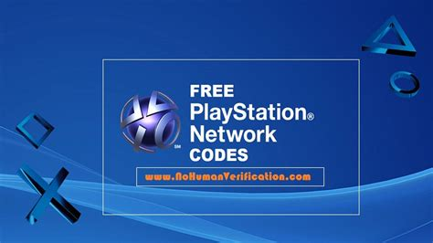 psn codes    working