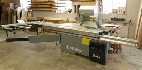 Cabinet Table Saw Canada by A Look Inside Gregor Bruhn S Workshop