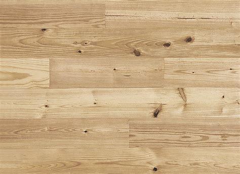 pine sol on engineered wood floors pine engineered flooring alyssamyers