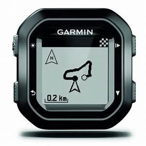 Garmin Fahrrad Navigation : garmin edge 20 kompakter und leichter gps fahrrad ~ Jslefanu.com Haus und Dekorationen