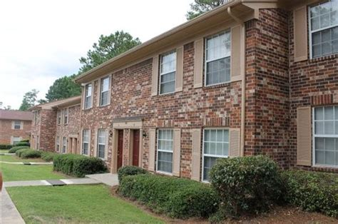 Sc Housing Search - low income apartments in columbia sc